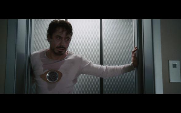 Iron Man - 1428