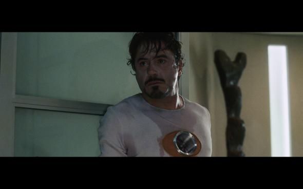 Iron Man - 1429