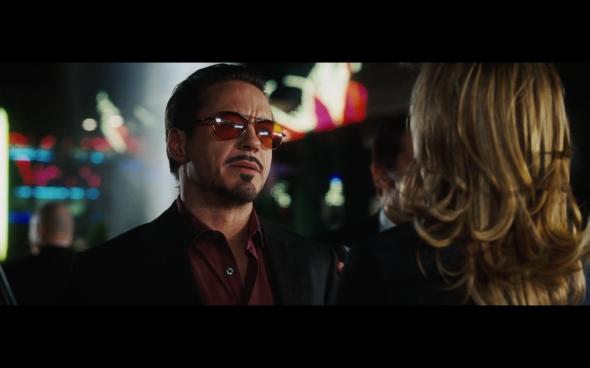 Iron Man - 143