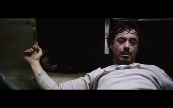 Iron Man - 1439
