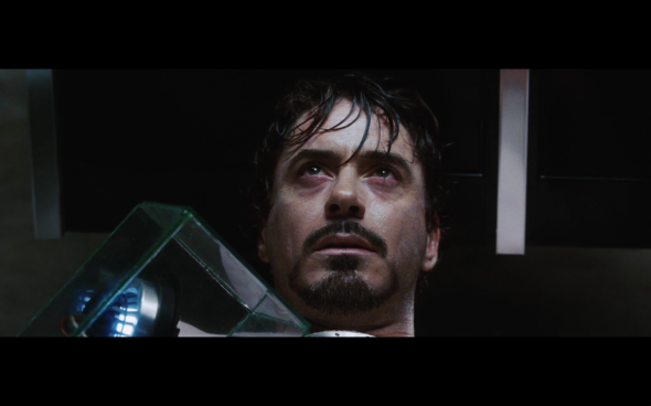 Iron Man - 1444