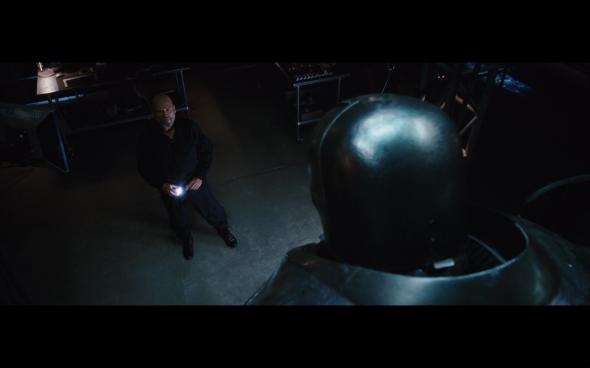Iron Man - 1447