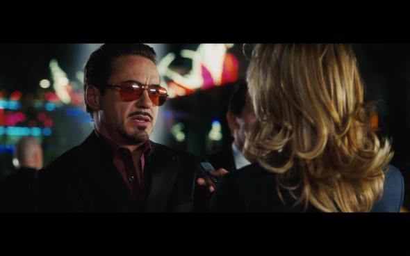 Iron Man - 145