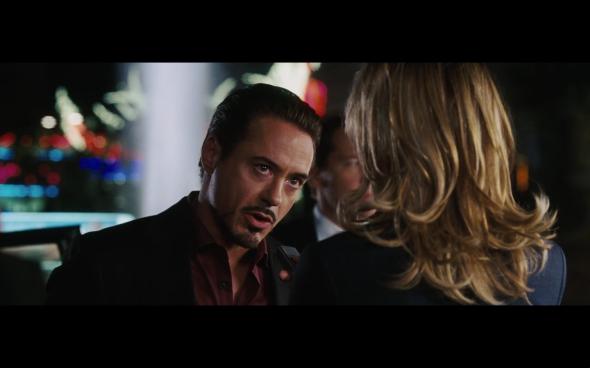 Iron Man - 146