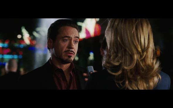 Iron Man - 148