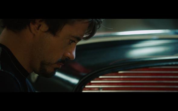 Iron Man - 169