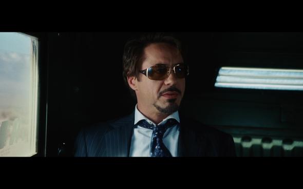 Iron Man - 17