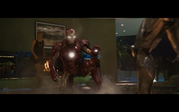 Iron Man 2 - 1004