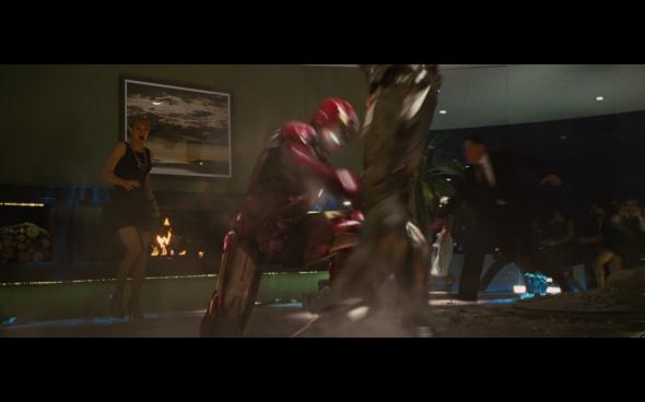 Iron Man 2 - 1005
