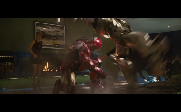 Iron Man 2 - 1006