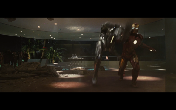 Iron Man 2 - 1012