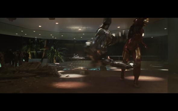 Iron Man 2 - 1013