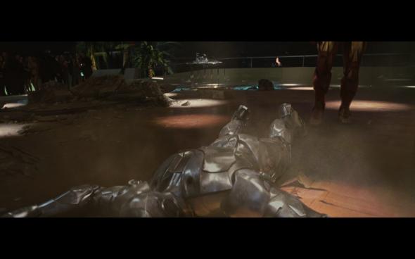 Iron Man 2 - 1014