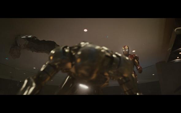 Iron Man 2 - 1015