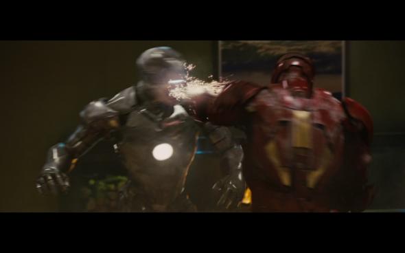 Iron Man 2 - 1016