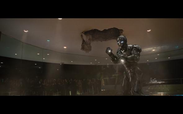Iron Man 2 - 1017