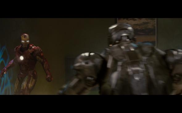 Iron Man 2 - 1018