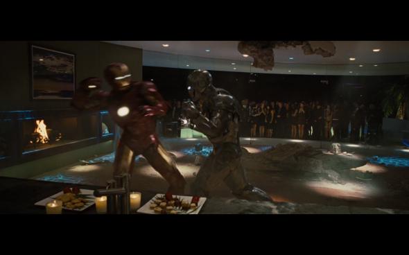 Iron Man 2 - 1019