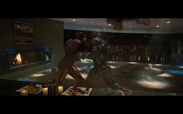 Iron Man 2 - 1020