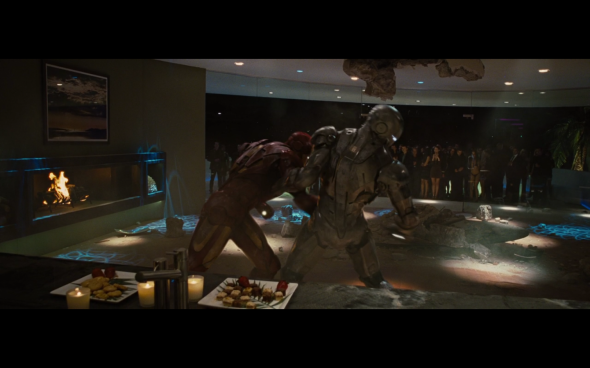 Iron Man 2 - 1021
