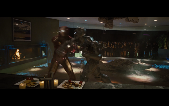 Iron Man 2 - 1022