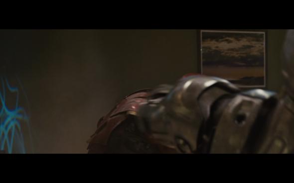 Iron Man 2 - 1024