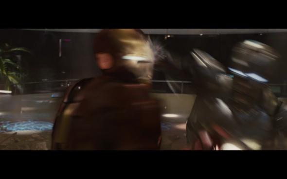 Iron Man 2 - 1025