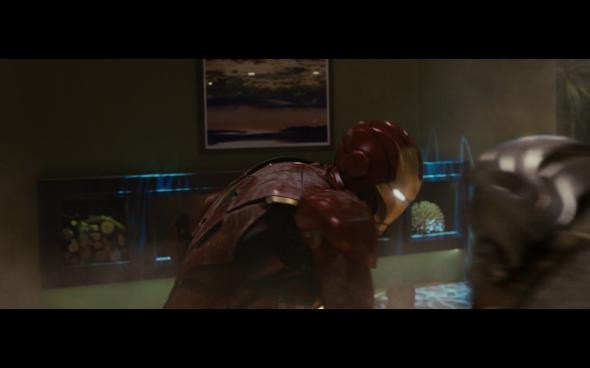 Iron Man 2 - 1026
