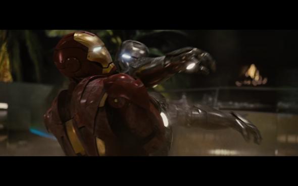 Iron Man 2 - 1027
