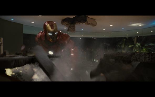 Iron Man 2 - 1028
