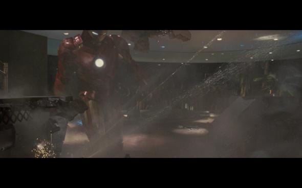 Iron Man 2 - 1029