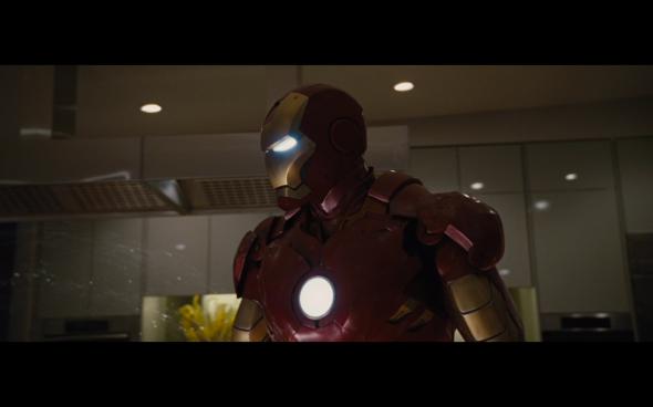 Iron Man 2 - 1030