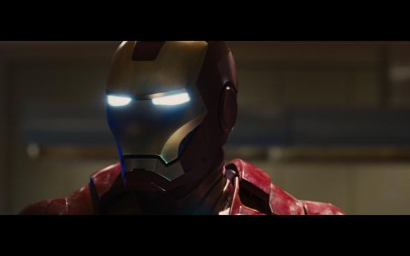 Iron Man 2 - 1032