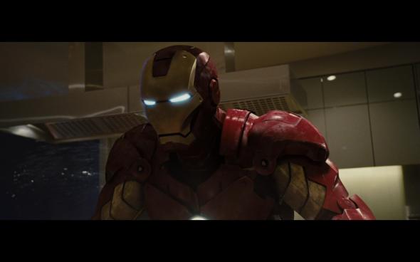 Iron Man 2 - 1034