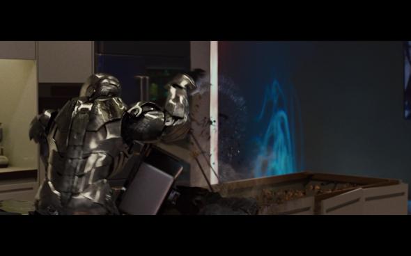 Iron Man 2 - 1037
