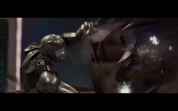 Iron Man 2 - 1038