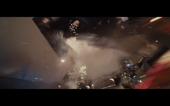 Iron Man 2 - 1039
