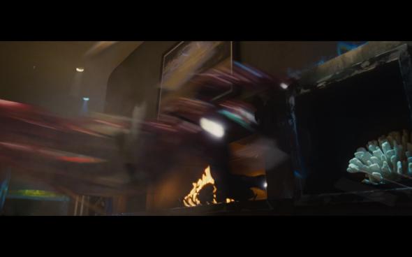 Iron Man 2 - 1040
