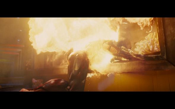 Iron Man 2 - 1041