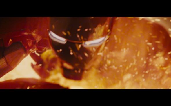 Iron Man 2 - 1043