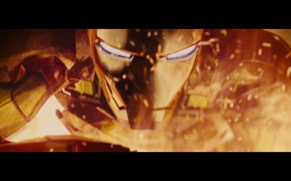 Iron Man 2 - 1044