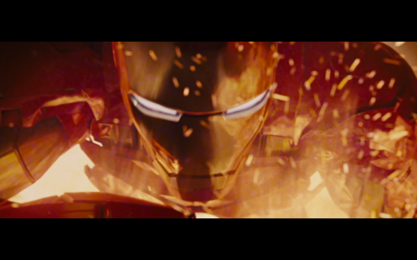 Iron Man 2 - 1046