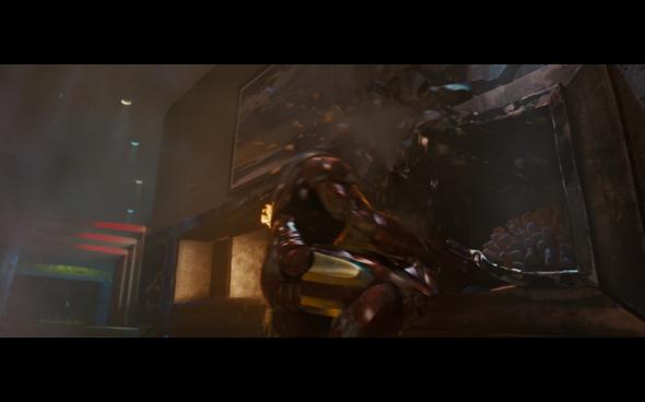Iron Man 2 - 1047