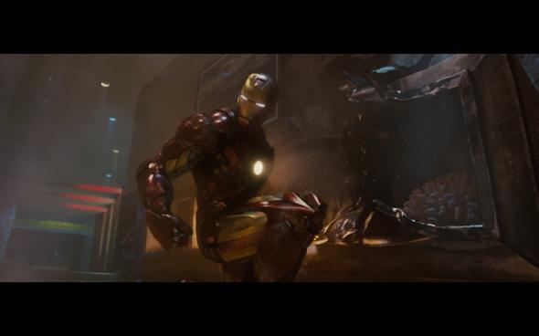 Iron Man 2 - 1048