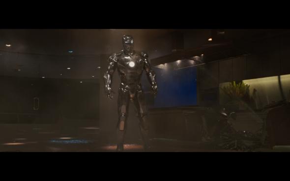 Iron Man 2 - 1049