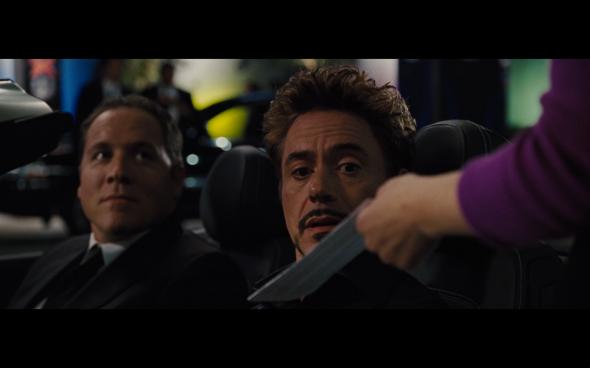 Iron Man 2 - 117