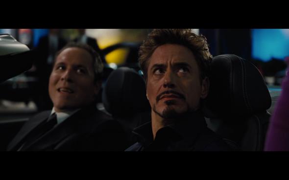 Iron Man 2 - 119