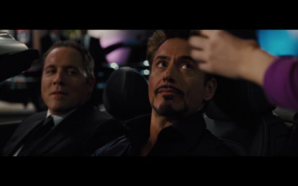 Iron Man 2 - 121