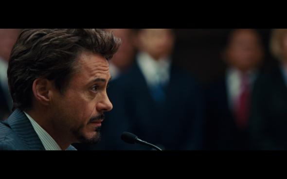 Iron Man 2 - 133