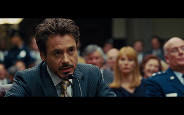 Iron Man 2 - 135